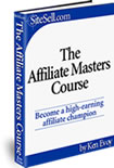 Home Business Opportunities - Affiliate Masters Course