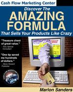 Work at Home Jobs - Amazing Formula That Sells Products Like Crazy